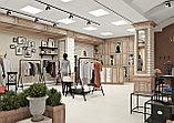 Освещение магазинов, торговых площадей, show room, бутиков, витрин, объектов торговли., фото 8