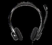 Наушники Logitech PC960 (981-000100)