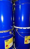 Эмаль НЦ-132 ГОСТ 6631-74 различных цветов, по 30 кг