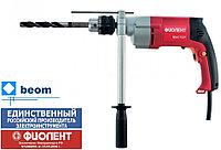 Дрель Фиолент МС8-16-РЭ М (Мастер) 900 Вт — купить в Алматы, фото 1