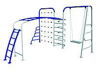 Детский спортивный комплекс 0338