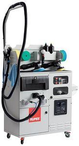 Оборудование для удаления пыли