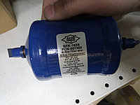 BFK163S пайка байпас для тепловых насосов