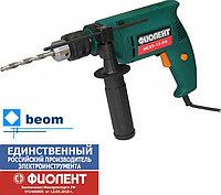 Ударная дрель Фиолент МСУ3-13РЭ 520 Вт — купить в Алматы