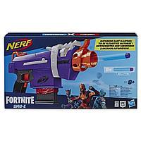 Игровой набор Нерф FN SMG