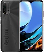 Смартфон Xiaomi Redmi 9T 64Gb Серый