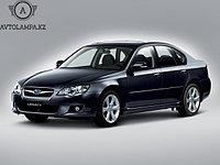 Переходные рамки на Subaru Legacy IV (BP,BL) дорестайл и рестайл (2003-2009) OPR 87