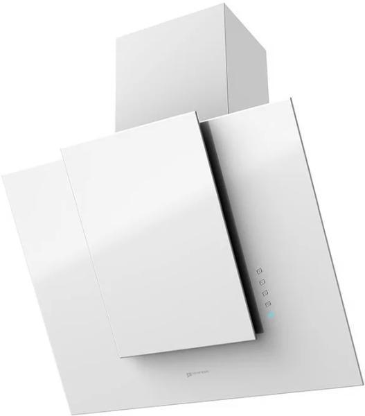 Вытяжка Shindo NORI Sensor 60 W/WG белый