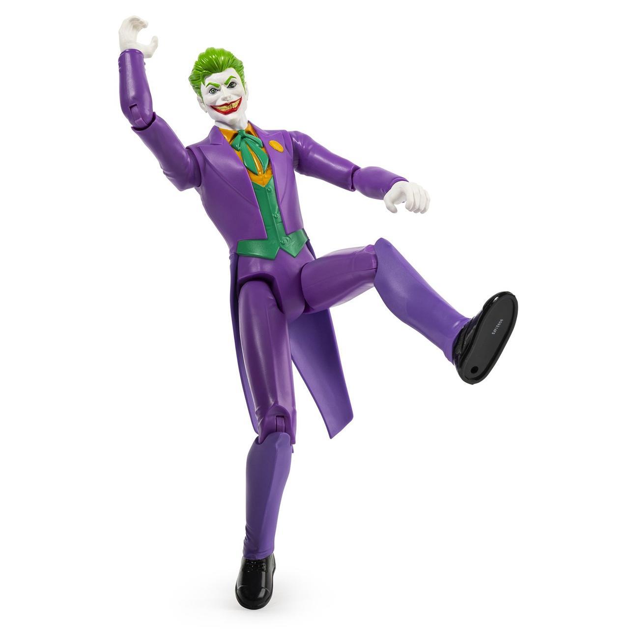 DC Comics Фигурка Джокер, 30 см.