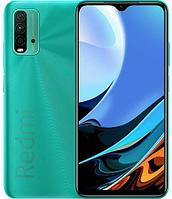 Смартфон Xiaomi Redmi 9T 128Gb Зелёный