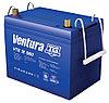 Аккумулятор Ventura VTG 12 060 (12В, 60Ач)