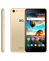 BQ BQ-5206L Balance Золотой