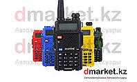 Baofeng UV-5R, 400-470МГц, 136-174 МГц, 1800 мАч, 5Вт, фото 1