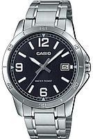 Наручные часы Casio MTP-V004D-1B2UDF, фото 1
