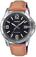 Наручные часы Casio MTP-V004L-1B2UDF, фото 1