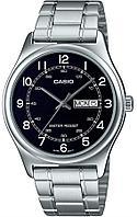 Наручные часы Casio MTP-V006D-1B2UDF, фото 1