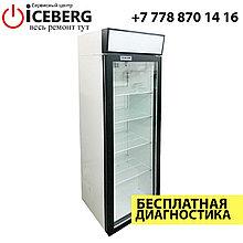 Ремонт торгового-промышленного холодильника Polair