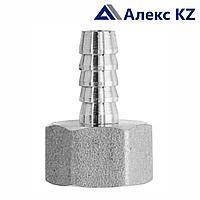 Штуцер никель 10 1/2 внутренний LTM