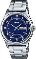 Наручные часы Casio MTP-V006D-2BUDF, фото 1