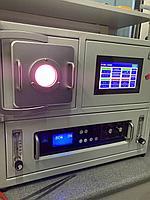 Вакуумная Ионно-плазменная очистка CY-P2L