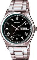 Наручные часы Casio MTP-V006D-1BUDF, фото 1