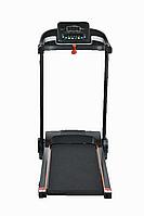 Электрическая беговая дорожка XCORE 242G, фото 3