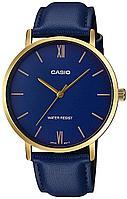 Наручные часы Casio MTP-VT001GL-2BUDF, фото 1