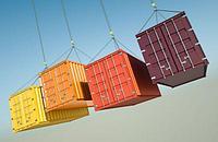Доставка грузов в ОАЭ