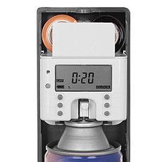 Автоматический освежитель воздуха HÖR-X-1128, фото 3