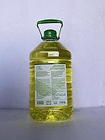 Универсальное средство для мытья полов и твердых поверхностей 5л. (ПЭТ-Тара)