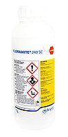 Флорамайт RO (bifenazate 240 g/l) , производитель Arysta ,1л