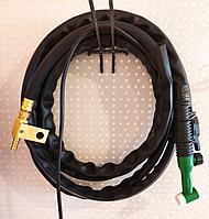 Горелка для аргонно-дуговой сварки TMM 26V- 12SSW