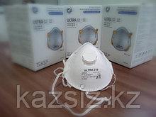 Респиратор ULTRA 310 FFP3 NR D (CT-KZ, EAC, скидки от объема!!!)