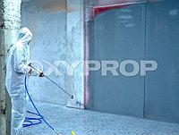 Безвоздушный распылитель oxy.970