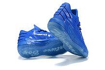 """Баскетбольные кроссовки Dame 7 """"Sky Blue"""" (40-46), фото 2"""