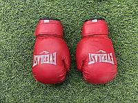Боксёрский перчатка детский, фото 1