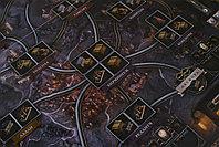 Brass Бирмингем Делюкс, фото 8