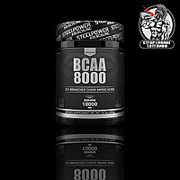 BCAA 8000 2-1-1 - 300гр/30порций Тархун