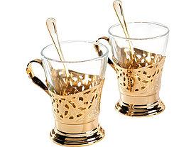 Набор для чая на 6 персон Chinelli