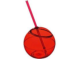 Емкость для питья Fiesta, красный