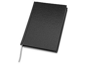 Ежедневник недатированный А5 Probe AR, черный