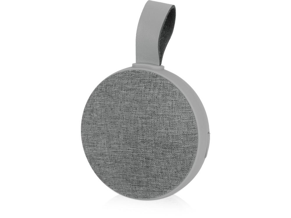 Портативная акустика Rombica mysound BT-35 Gray, серый