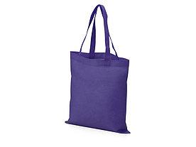 Сумка Бигбэг, фиолетовый
