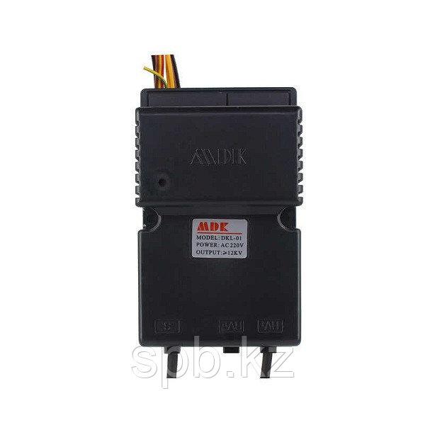 Импульсный контроллер зажигания для газовой духовки MDK DKL-01