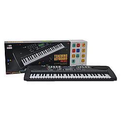 Синтезатор Детский Attivio 54 клавиши OC-5499