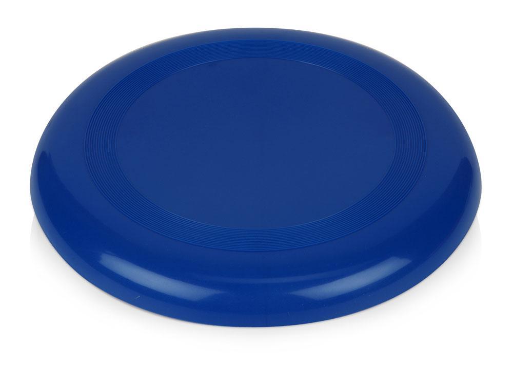 Фрисби Taurus, кл. синий