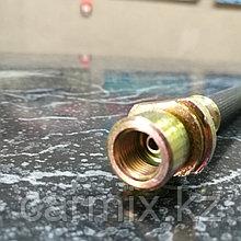 Шланг тормозной задний RAV4 SXA10