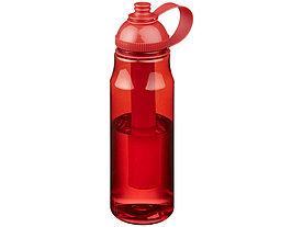 Бутылка Arctic Ice Bar