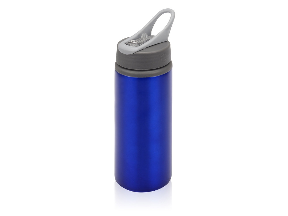Бутылка для воды Rino 660 мл, синий