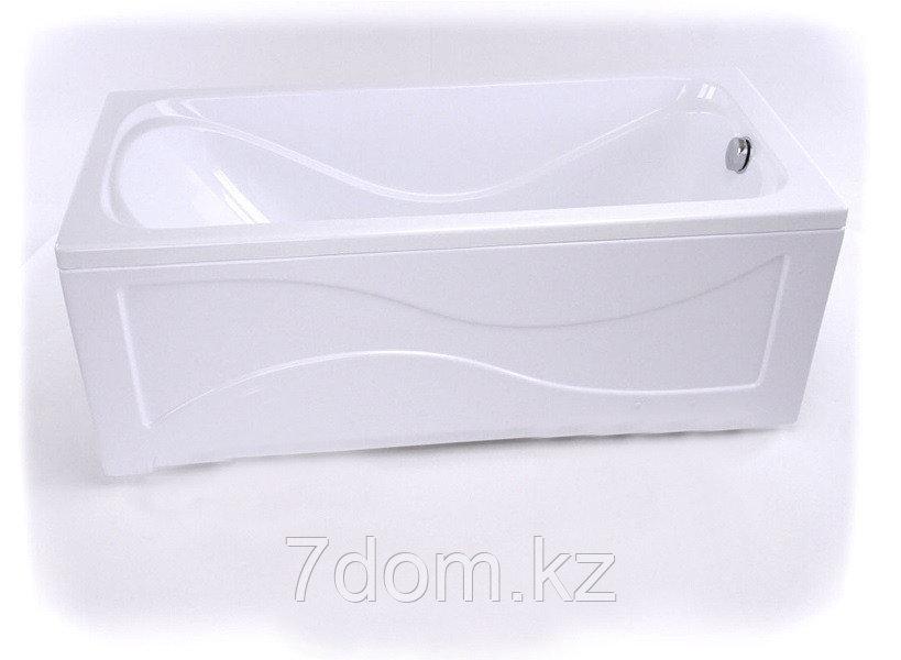 Triton Стандарт Экстра 160х70 белый